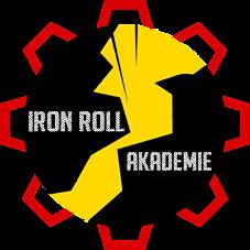 Iron-Roll-Akademie-sml.png