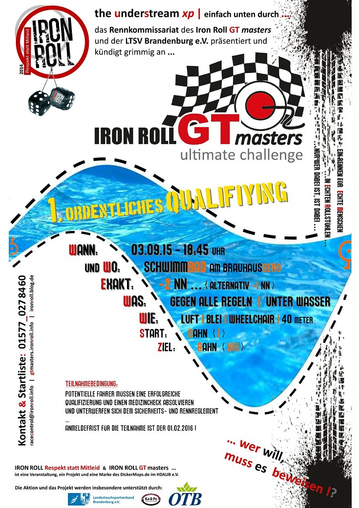 IronRollGTmasters-Plakat-understreamxp-1qf.jpg