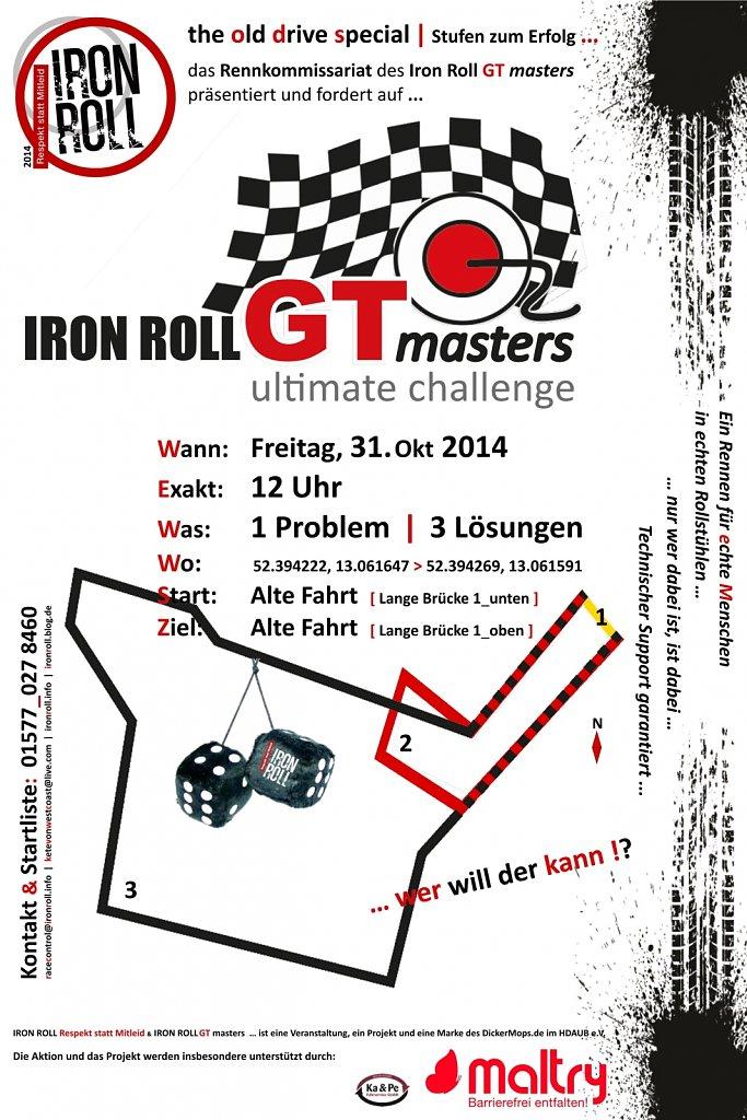 IronRollGTmasters-old-drive-specal.jpg