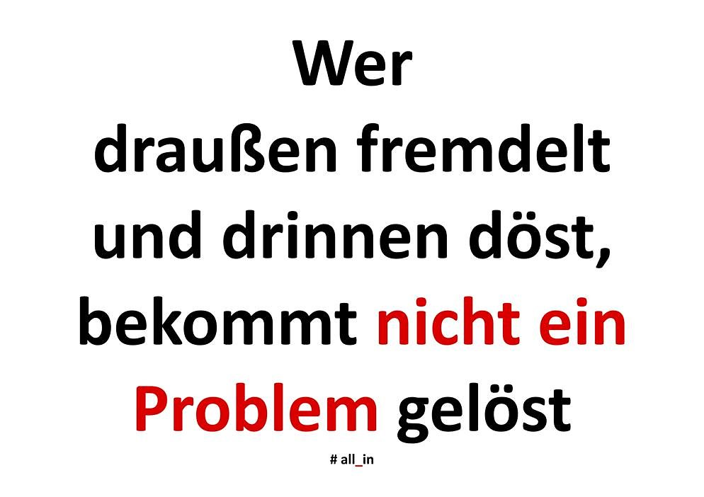 BTGH-problem.jpg