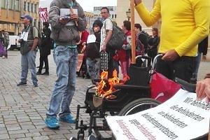 flammender-protest.jpg