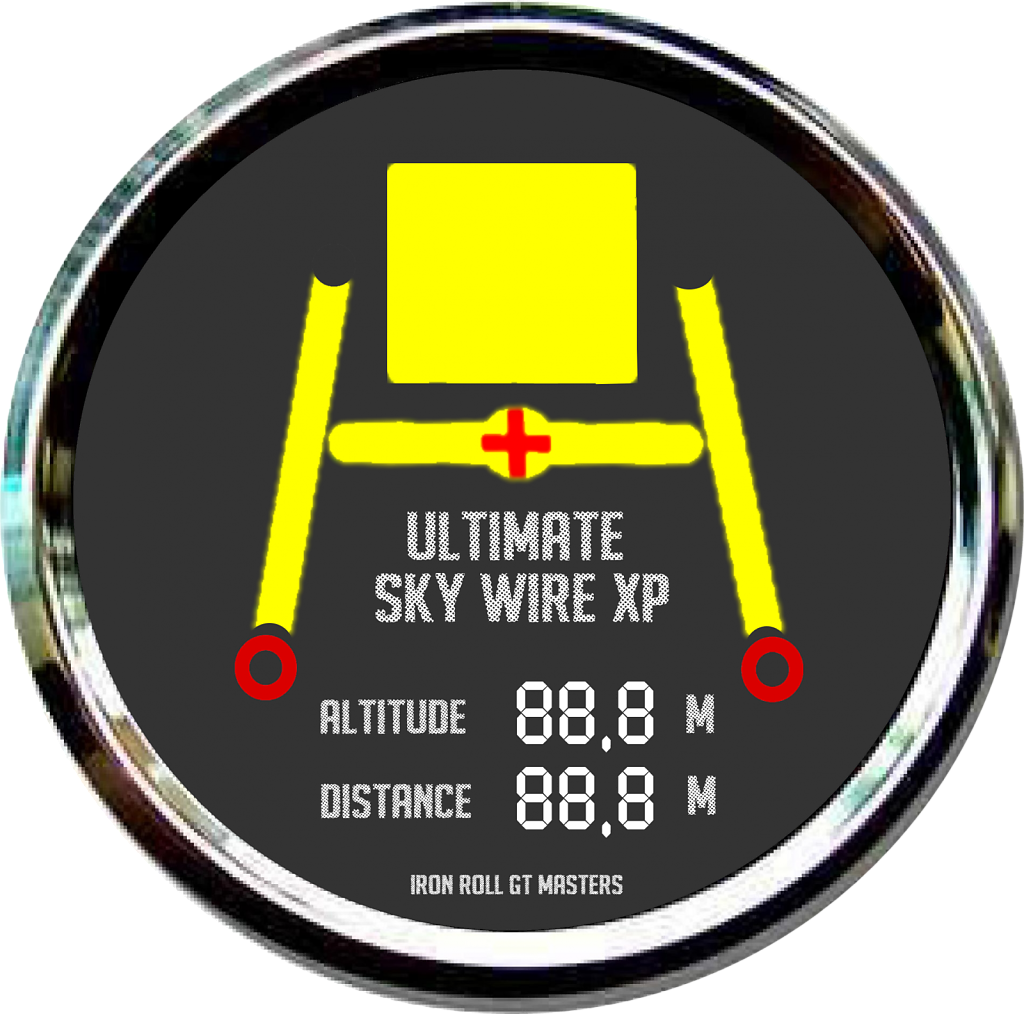 skywire-o-meter.png