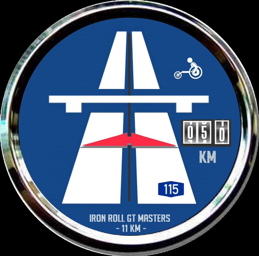 highway-o-meter.png