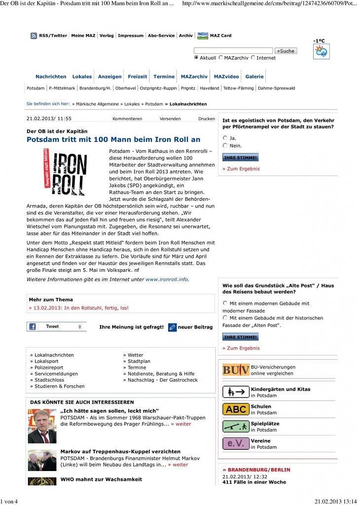 MAZ-21032013-Landeshauptstadt.jpg