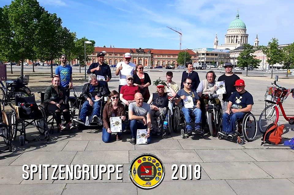 Spitzengruppe-2018.jpg